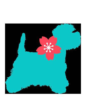 2616969-logo-just-dog.png